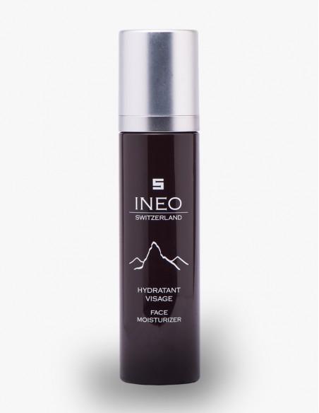 Hydratant Visage INEO